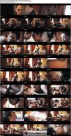 sexart-18-02-16-katrina-moreno-and-verona-sky-boudoir-1080p_s.jpg